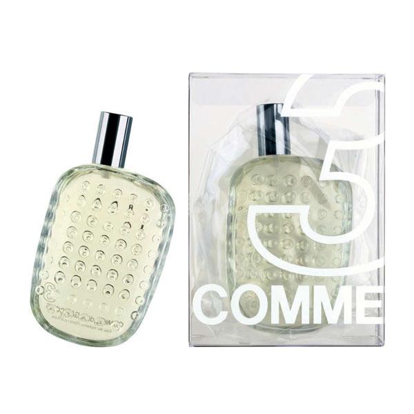 Comme des Garçons 3 Eau de Parfum 3488750307513