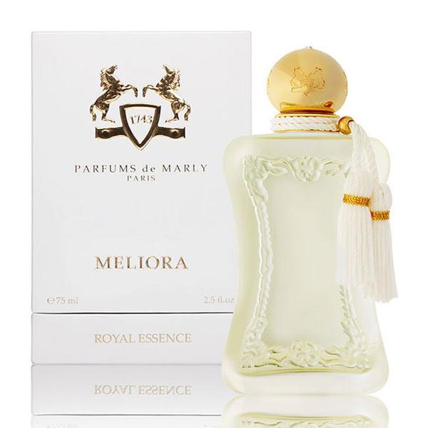 Parfums de Marly Meliora Woman Eau de Parfum 3700578500014