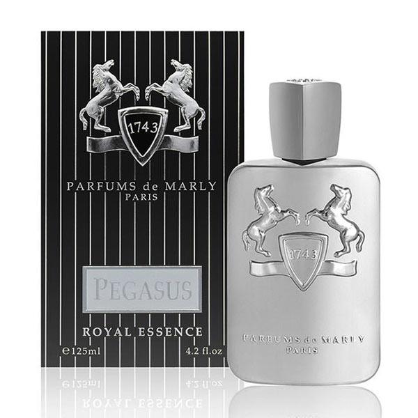Parfums de Marly Pegasus Eau de Parfum 3700578506009