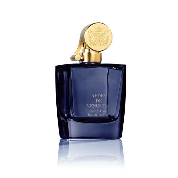 Aedes de Venustas Copal Azur Eau de Parfum 3760219420224