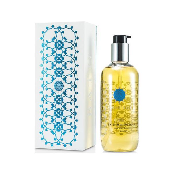 Amouage Ciel Woman Shower Gel 701666130697