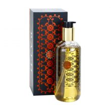 Amouage Lyric Man Shower Gel 701666130710