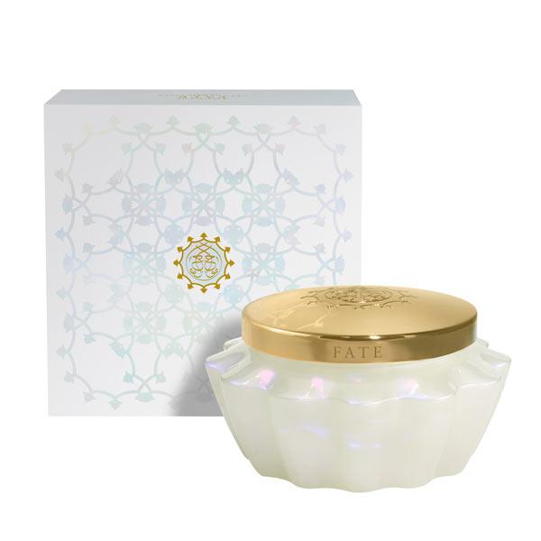 Amouage Fate Woman Body Cream 701666130802