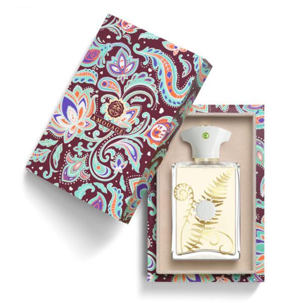 Amouage Bracken Man Eau de Parfum 701666230014