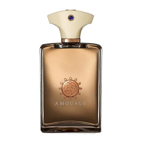 Amouage Dia Man Eau de Parfum 701666300960