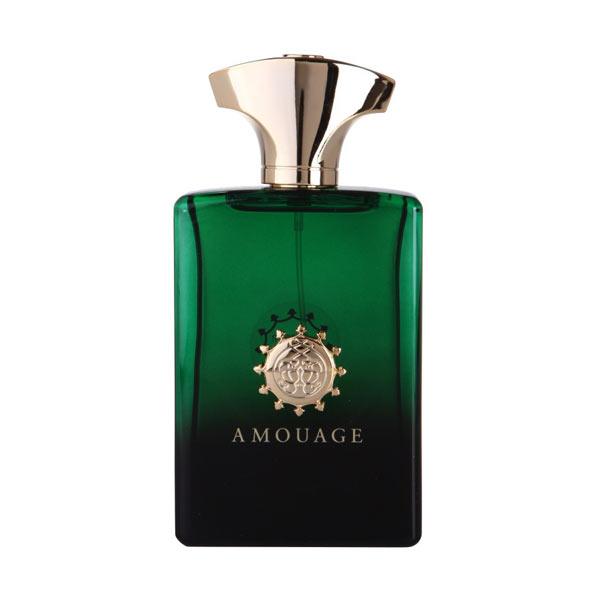 Amouage Epic Man Eau de Parfum 701666312925
