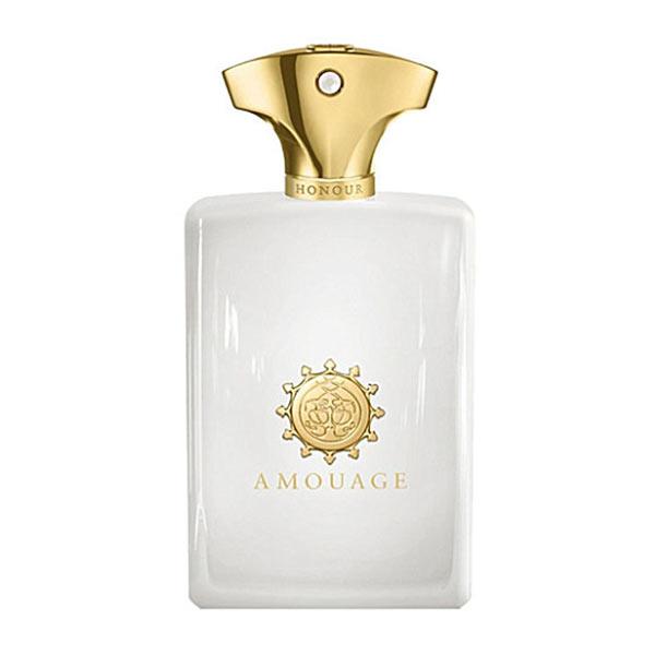 Amouage Honour Man Eau de Parfum 701666314929