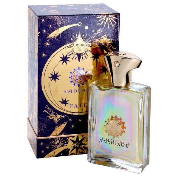Amouage Fate Man Eau de Parfum 701666316923