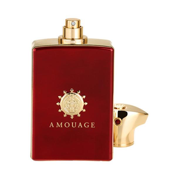 Amouage Journey Man Eau de Parfum 701666317920