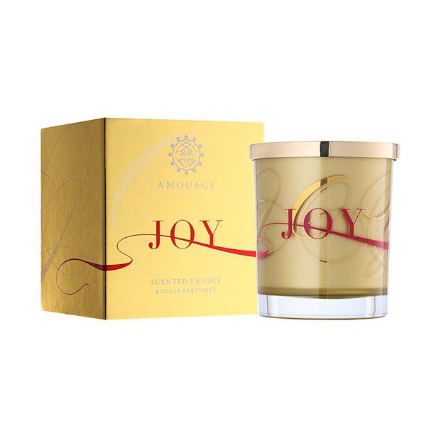 Amouage Joy Candle 701666510376