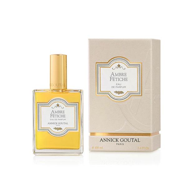 Annick Goutal Ambre Fetiche Man Eau de Parfum 711367020678