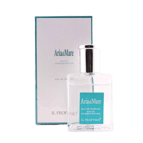 Il Profvmo Aria di Mare Eau de Parfum 7612535001518