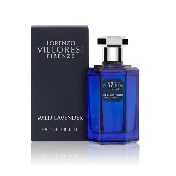 8028544101535-lorenzo-villoresi-wild-lavender-edt-100-ml-niche-parfumerija-lana-zagreb