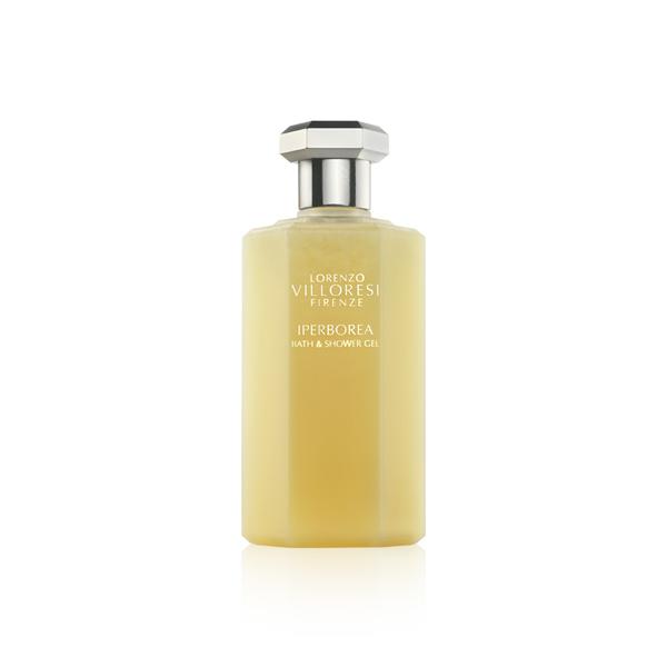 8028544102471-lorenzo-villoresi-iperborea-shower-gel-bath-kupka-250-ml-niche-parfumerija-lana-zagreb