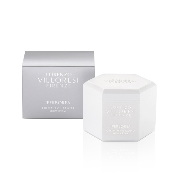 8028544102501-lorenzo-villoresi-iperborea-body-cream-krema-tijelo-niche-parfumerija-lana-zagreb