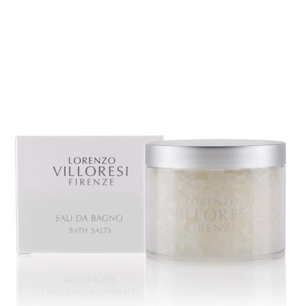 8028544102693-lorenzo-villoresi-iperborea-bath-salts-sol-kupanje-niche-parfumerija-lana-zagreb