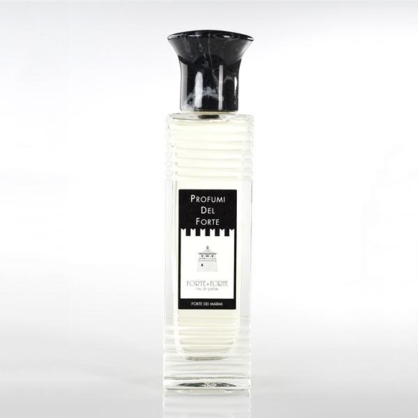 Profumi del Forte Forte + Forte Eau de Parfum 8033593580019