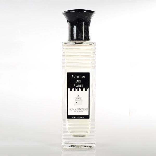 Profumi del Forte Roma Imperiale Eau de Parfum 8033593580026