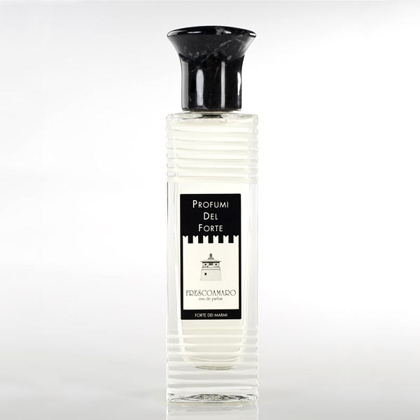 Profumi del Forte Frescoamaro Eau de Parfum 8033593580088