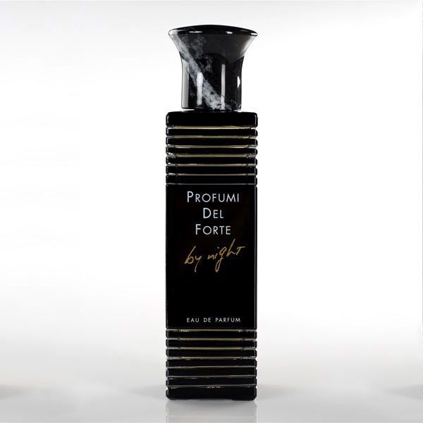 Profumi del Forte By Night Man Eau de Parfum 8033593580163