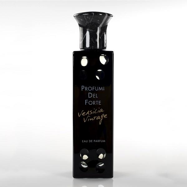 Profumi del Forte Versilia Vintage Boisé Eau de Parfum 8033593580194