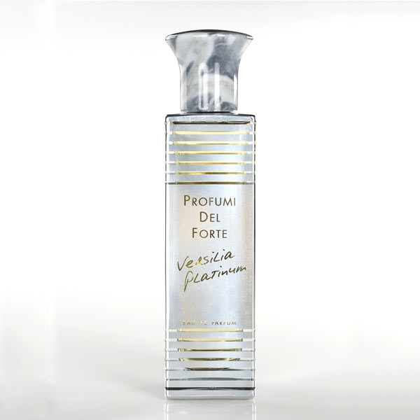 Profumi del Forte Versilia Platinum Eau de Parfum 8033593580217