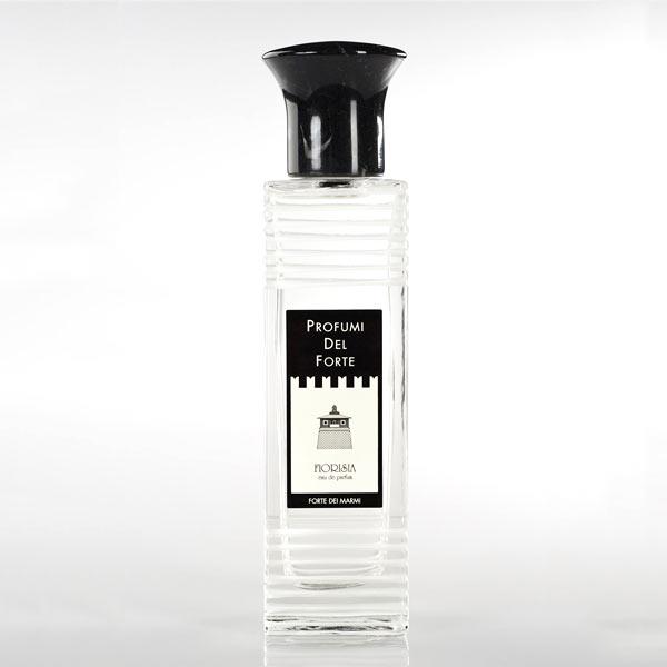 Profumi del Forte Fiorisia Eau de Parfum 8033593581252