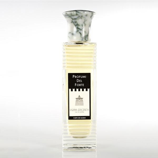 Profumi del Forte Prima Rugiada Eau de Parfum 8033593581665