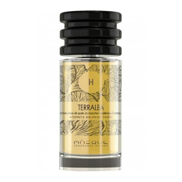 8055118031011-masque-terralba-eau-de-parfum-100-ml-lana-parfumerija-niche-zagreb