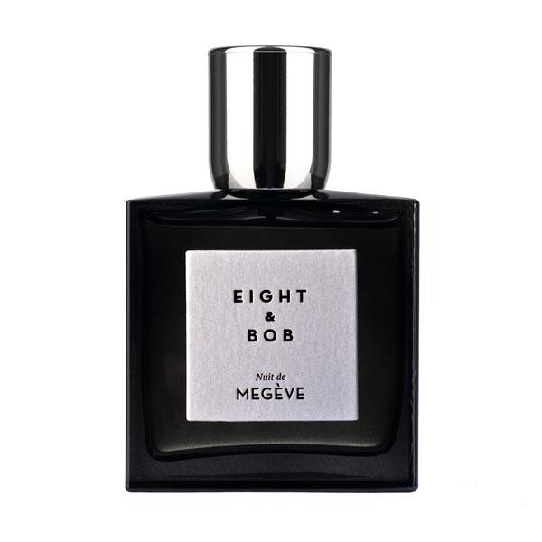 8436037791864-eight-bob-nuit-de-megeve-edp-100-ml-lana-parfumerija-niche-zagreb