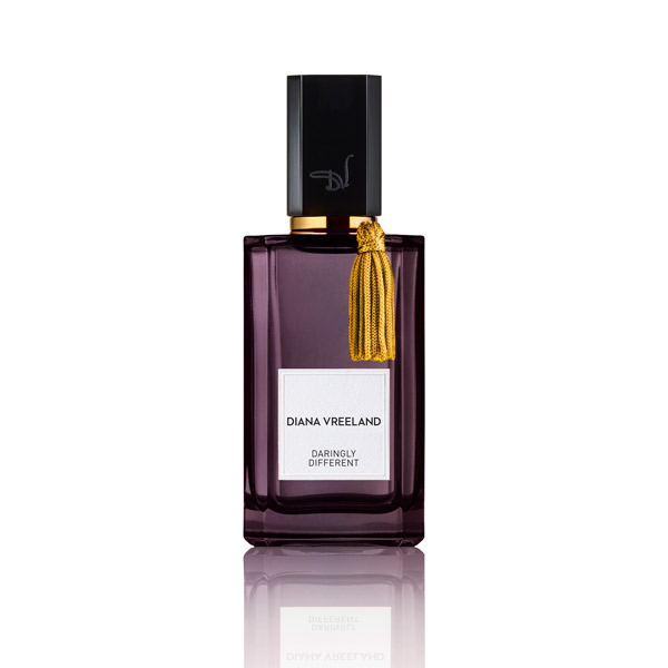 856390005428-diana-vreeland-daringly-different-100-ml-niche-parfumerija-lana-zagreb