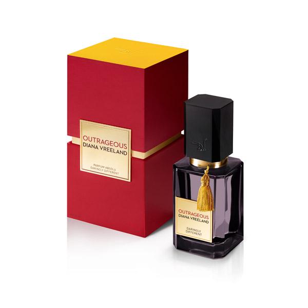 856390005602-diana-vreeland-outrageous-daringly-different-50-ml-niche-parfumerija-lana-zagreb