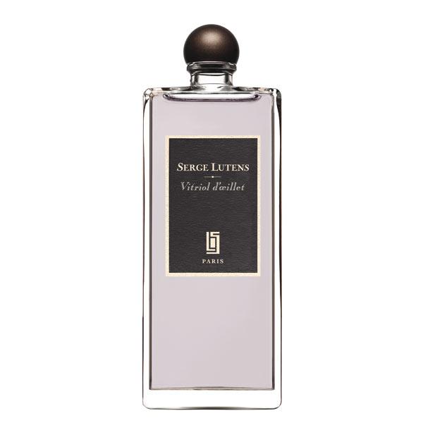 3700358202633-serge-lutens-vitriol-d-oeillet-edp-50-ml-lana-niche-zagreb-parfumerija
