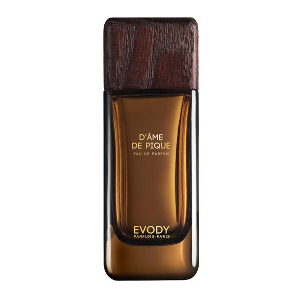 3700534500386-evody-dame-de-pique-100-ml-edp-niche-parfumerija-lana-zagreb