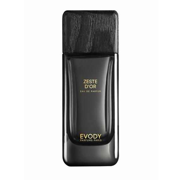 3700534500539-evody-zeste-d-or-100-ml-edp-niche-parfumerija-lana-zagreb