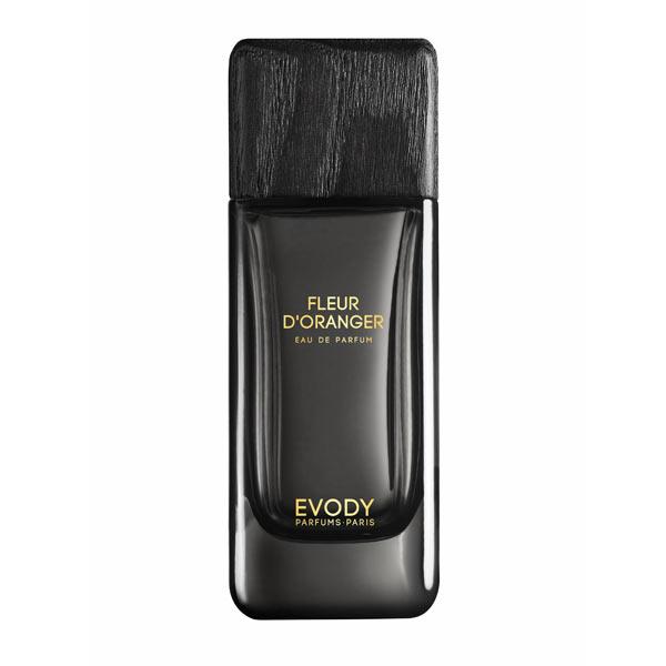 3700534500577-evody-fleur-de-oranger-100-ml-edp-niche-parfumerija-lana-zagreb