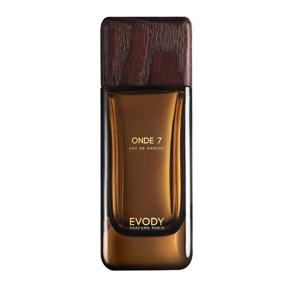 3700534500898-evody-onde-7-100-ml-edp-niche-parfumerija-lana-zagreb