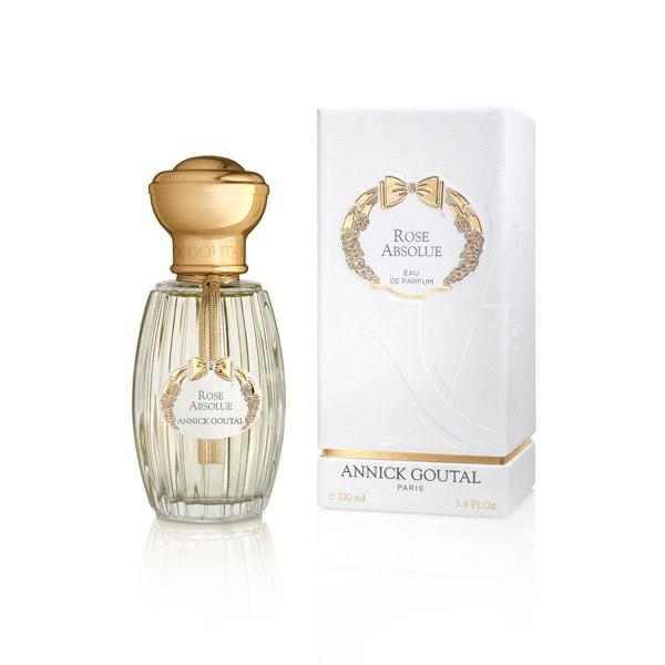 711367020142-annick-goutal-rose-absolue-woman-edp-100-ml-lana-parfumerija-niche-zagreb