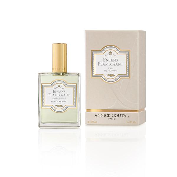 711367020685-annick-goutal-encens-flamboyant-man-edp-100-ml-lana-parfumerija-niche-zagreb