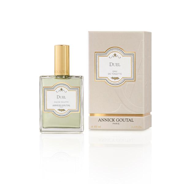 711367020760-annick-goutal-duel-man-edt-100-ml-lana-parfumerija-niche-zagreb