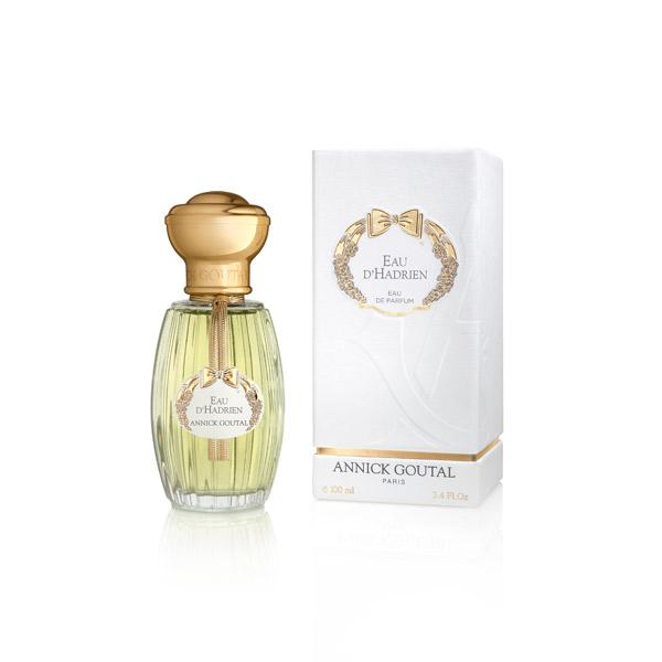 711367120095-annick-goutal-eau-hadrien-woman-edp-100-ml-lana-parfumerija-niche-zagreb