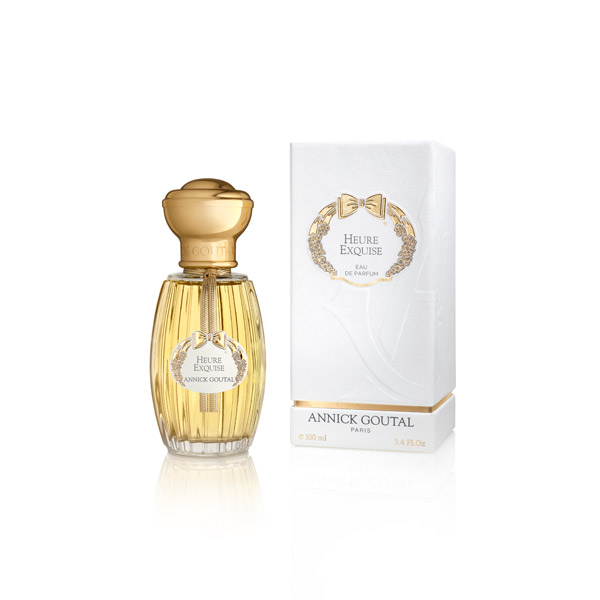 711367120163-annick-goutal-heure-exquise-woman-edp-100-ml-lana-parfumerija-niche-zagreb