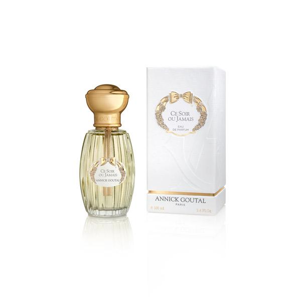 711367120170-annick-goutal-ce-soir-ou-jamais-edp-100-ml-lana-parfumerija-niche-zagreb