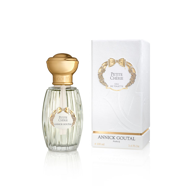 711367120453-annick-goutal-petite-chérie-woman-edt-100-ml-lana-parfumerija-niche-zagreb