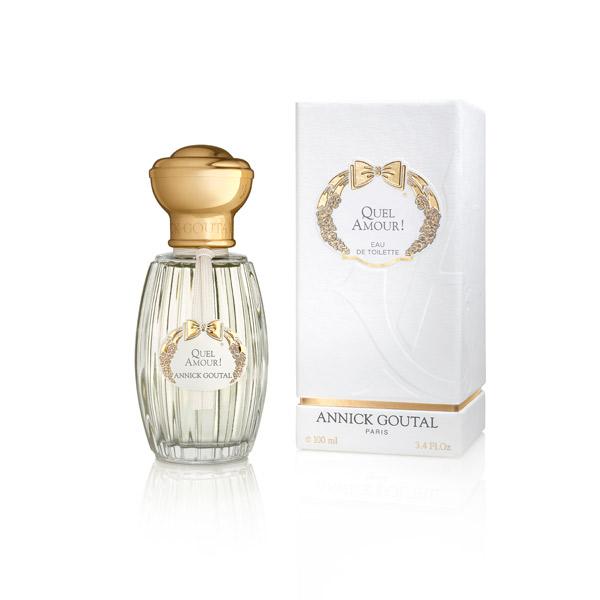 711367120538-annick-goutal-quel-amour-woman-edt-100-ml-lana-parfumerija-niche-zagreb