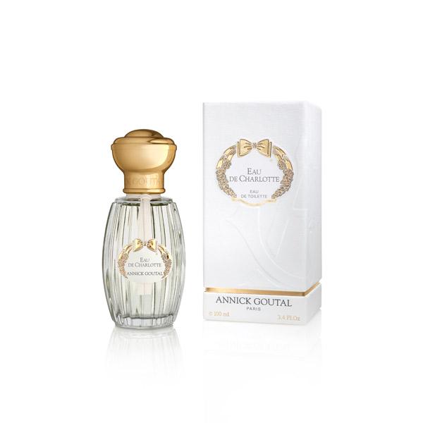 711367120545-annick-goutal-eau-charlotte-woman-edt-100-ml-lana-parfumerija-niche-zagreb