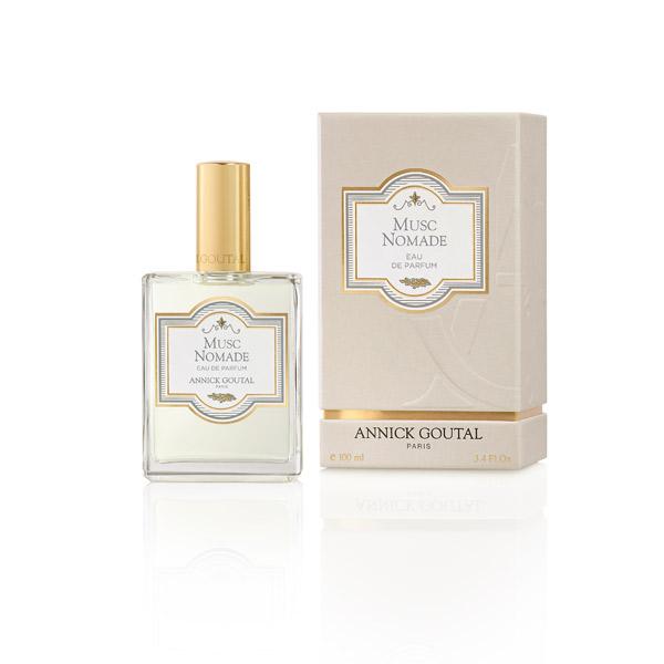 711367120699-annick-goutal-musc-nomade-man-edp-100-ml-lana-parfumerija-niche-zagreb