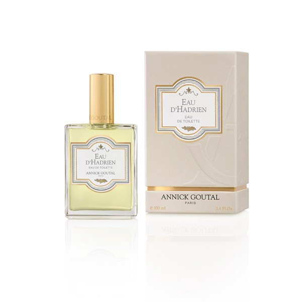 711367120705-annick-goutal-eau-hadrien-man-edt-100-ml-lana-parfumerija-niche-zagreb