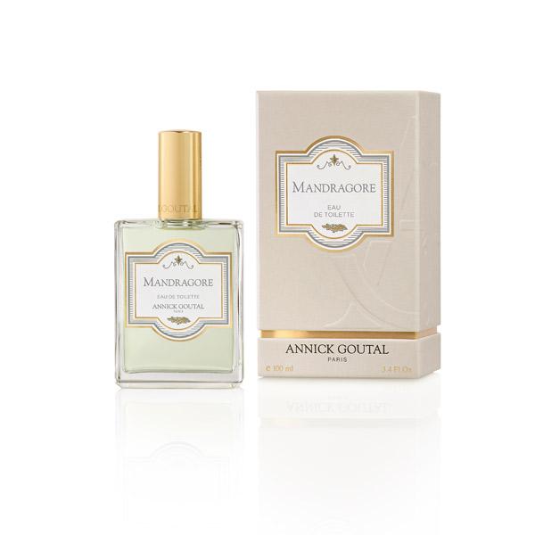 711367120729-annick-goutal-mandragore-man-edt-100-ml-lana-parfumerija-niche-zagreb