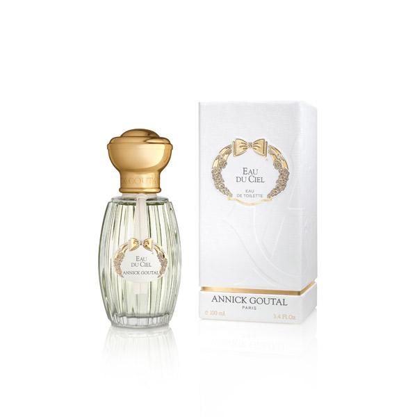 711367121566-annick-goutal-eau-du-ciel-woman-edt-100-ml-lana-parfumerija-niche-zagreb